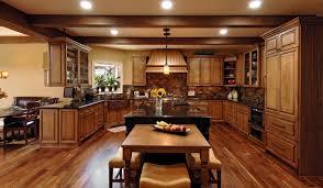 kitchen beautiful kitchen designs charismatic kitchen ideas and