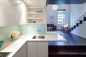 High Gloss Lacquer Kitchen Cabinets Cheap White Lacquer Kitchen Cabinets High Gloss Doors Subscribed