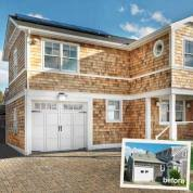 Cost To Build Garage Apartment by 6 Steps To Adding On Above The Garage This Old House