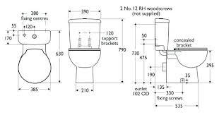 size of toilet washroom size best bathroom layout design ideas handicap bathroom