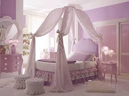 girls princess bedding bedding set easy purple polka dot bedding stylish bedding 2