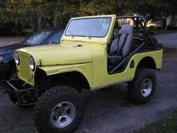 cargurus jeep 1969 jeep pictures cargurus