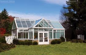 horticultural greenhouses design u0026 construction ma nh me