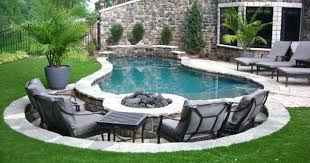 cool pool ideas swimming pool ideas for small backyards really cool pool seating