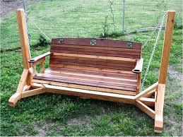 Fun Outdoor Furniture Naturefun Outdoor Furniture Inspirational Gorgeous Outdoor Patio