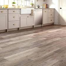Best Vinyl Plank Flooring Luxury Vinyl Plank Flooring Slisports