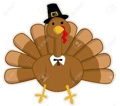 turkey thanksgiving imágenes de archivo vectores turkey