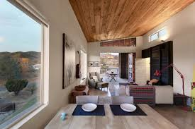modern country homes interiors ideas fascinating modern rustic cottage interiors