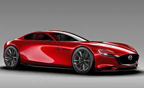 mazda group 2019 mazda rx 9 news rumors release date and price concept