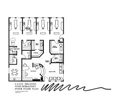 free medical office floor plans free medical office floor plans small office design d building