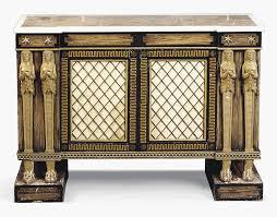 secr aire technique bureau d udes a z of furniture terminology to when buying at auction