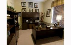 excellent inspiration ideas mens office decor mens home office