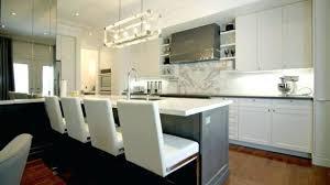 kitchen island chandelier pendants vs chandeliers a kitchen island reviewsratings
