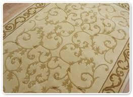 Wool Rug Cleaners Abc Wool Rug Cleaning Nyc Abc Rug U0026 Carpet Care