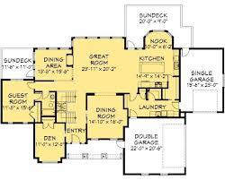 cottage blueprints grand homes floor plans grand house plans lovely idea modern house