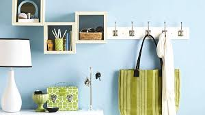 creative storage ideas storage ideas for small spaces