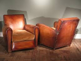 Leather Armchairs Vintage Leather Armchairs Leather Armchairs Leather High Back Armchair