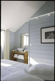 d馗oration angleterre pour chambre décoration la chambre d amis idéale en 5 idées nordique amis et