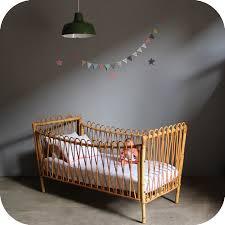 d coration chambre b b vintage déco bébé archives mademoiselle déco déco