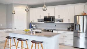 kitchen cabinet design and price replacing cheap kitchen cabinets home tips for