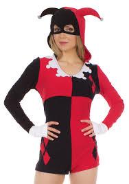 diamond halloween costume villain harley quinn costume