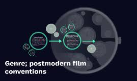 postmodern themes in film genre postmodern film conventions by becky diss on prezi