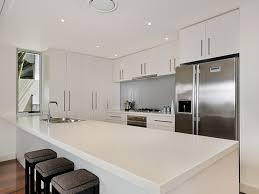 kitchen design 20 best models modern galley kitchen design small
