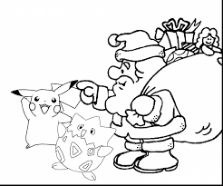 awesome merry christmas coloring book page with merry christmas