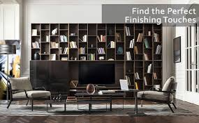 Modern Furniture Stores by Los Angeles Contemporary Furniture Store Rapportfurniture