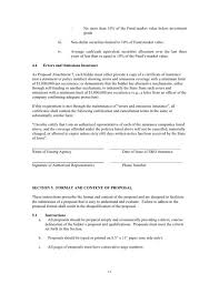 beautiful special power of attorney form pictures resume samples