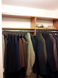 closet organizers miami closet organizers edmonton
