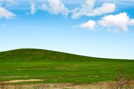весенний холм svetlana nezus u2013 социальная сеть фотокто