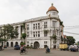 file jakarta indonesia colonial houses in kota jakarta 01 jpg