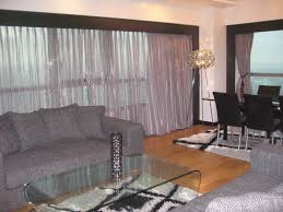 Pulley Curtain Systems Curtains Go Direct Enterprise