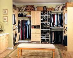 closet stand up closet best closet dresser ideas on open closets