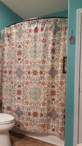 Nickel And Bronze Decorative Curtain by Best 25 Bronze Curtain Rods Ideas On Pinterest Painted Curtains