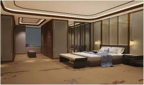 Small Bedroom Setup by Bedroom Furniture Ceiling Design For Bedroom How To Decorate A