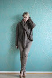 Clothes For Women Over 60 335 Best Fashion For Petite Women Images On Pinterest Petite