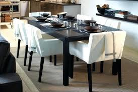 table de cuisine ronde ikea ikea table de cuisine chaise with table et chaises ikea ikea