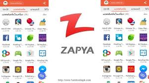 zapya free apk zapya apk free version for android
