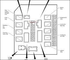 2000 nissan frontier wiring diagram u0026 nissan frontier wiring