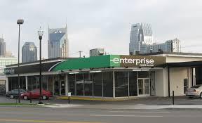 enterprise hours enterprise operating hours