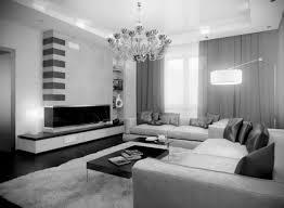 grey livingroom grey curtains for living room home bathroom curtain ideas