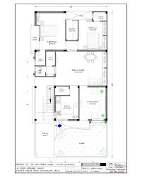 simple small house floor plans free house floor plan house floor plan designs novic me