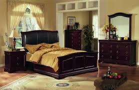 high end bedroom furniture brands bedroom astounding high end bedroom furniture brands bedrooms