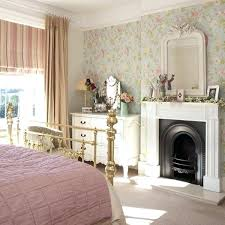 fireplace for bedroom bedroom fireplace ideas lanabates com