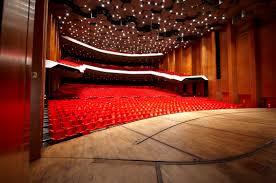 Home Audio Houston Tx Jones Hall For The Performing Arts In Houston Tx Theatres