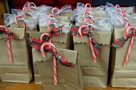 Christmas Gift Ideas For A Classroom