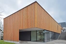 architektur wiesbaden referenzen graphisoft center rhein