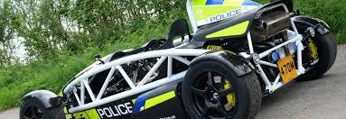 badass evo britain u0027s coolest police cars car keys